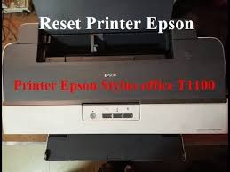 resetter epson stylus office t1100 download how to reset printer epson stylus office t1100 youtube