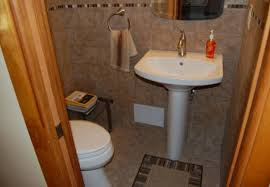 half bathroom renovation ideas bathroom trends 2017 2018