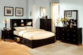 beds windsor bedroom collection cm 7058
