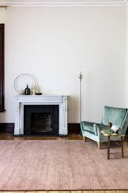 Interior Design Home Decor 12406 Best Interior Design Home Decor Images On Pinterest