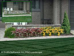 Home And Yard Design App Pro Landscape Home App For Amazon Kindle Fire Pro Landscape Home App