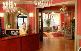 paris france hotel france booking com