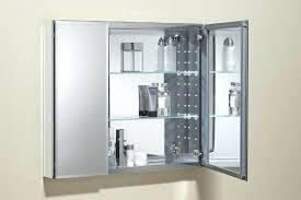 Ikea Bathroom Mirror Cabinets Bathroom Mirrors Ikea Bathroom Mirror Cabinet At Bathroom Mirror