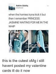 Princess Jasmine Meme - 25 best memes about princess jasmine princess jasmine memes
