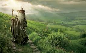 hope quotes gandalf is