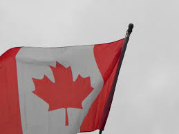 Canadian Flag History Facts Anatomy Of A Fake Canadian Online Pharmacy