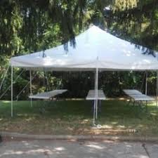 chair and tent rentals table chair tent rental 16 photos party equipment