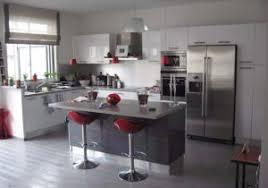 idee cuisine design 100 idees de idee plan cuisine