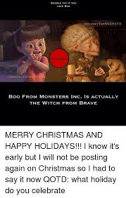 Do You Boo Boo Meme - 25 best memes about monsters inc and boo monsters inc and boo