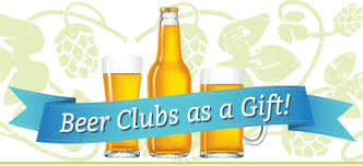 gift of the month clubs of the month club reviews ratings