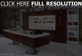 modern kitchen cabinets 4021