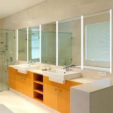 bathroom vanity light fixtures how to choose lights your bath