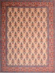 Oversize Area Rugs Buy Qum Area Rugs Online Buy Direct U0026 Save At Rugman Com
