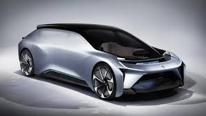 elektroauto nio eve china william li electric cars pinterest