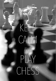 character quote sports keep calm and play chess created with keep calm and carry on for