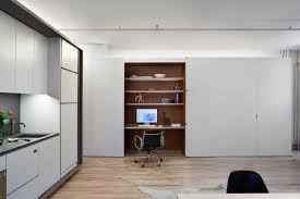 plywood design bedroom room interior ceiling design of plywood plywood never