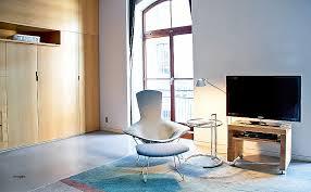 Bed Frames Montreal Bunk Beds Jysk Bunk Beds Best Of Bedroom Furniture Montreal Bed
