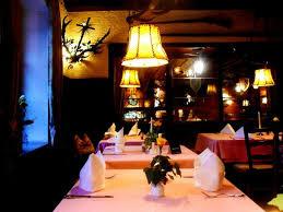 cena al lume di candela cena a lume di candela picture of restaurant at vier