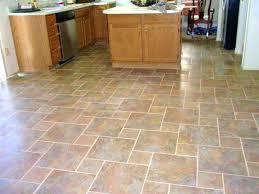 kitchen tile floor ideas flooring ideas for foyer flooring ideas amusing tiles