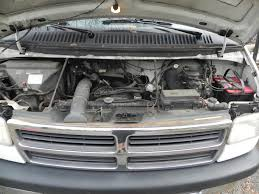 Dodge Ram Van - dodge ram van engine gallery moibibiki 1