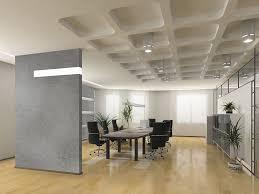 aluminum decorative panel for false ceilings wall mounted