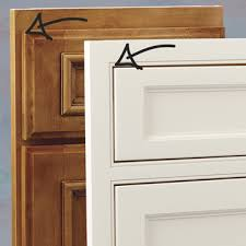 What Is The Difference Between A Cupboard And A Cabinet Adjusting Door Hinges And Drawer Glides