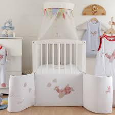 chambre enfant pas chere chambre adulte avec lit bebe meilleur de meuble chambre enfant pas