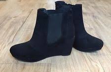 river island womens boots uk river island s boots ebay