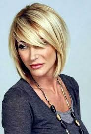 square face hairstyles for women over 50 emejing short hairstyles for square faces over 50 gallery styles