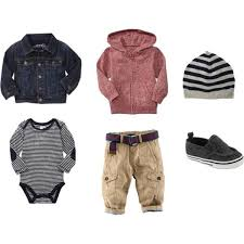 best 25 infant boy clothing ideas on camden clothes