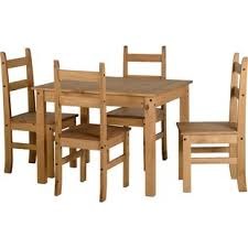 wooden kitchen table and chairs dining table sets kitchen table chairs wayfair co uk