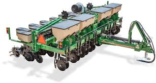 Great Plains Planter by Yp 825ar Planter Implement Type Yield Pro Planters Great
