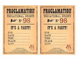 invites you or invite you best 25 harry potter invitations ideas on pinterest harry