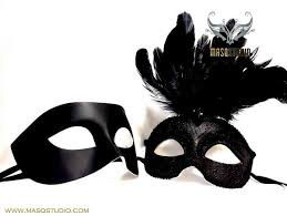 where to buy masquerade masks fancy feather masks masquerade mask studio
