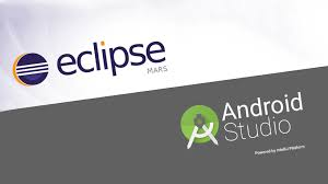android eclipse what is needed to get started with android