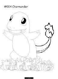zombie pokemon coloring pages pokemon charmander coloring pages coloring home