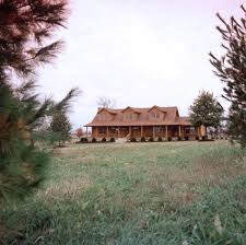 Define Dormers All About Dormers Real Log Homes