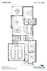 best home design software windows 10 blueprint homes floor plans house floor plans blueprints house floor