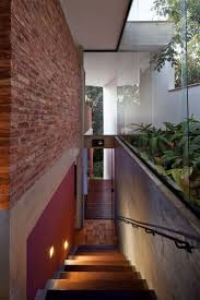 7 best escada images on pinterest ideas architecture and balcony
