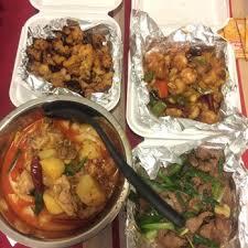 cuisine omer omar s restaurant 320 photos 184 reviews halal
