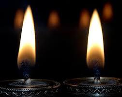 sabbath candles sabbath candles etsy