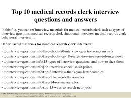 records clerk cover letter data entry clerk cover letter example