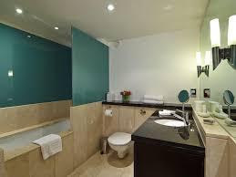 Open Bedroom Bathroom by Luxury Open Plan Apartments Chelsea Luxury Apartment Rentals London
