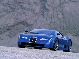 future flying bugatti bugatti veyron successor reportedly capable of 0 to 62 mph in less