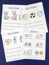 figurative language poems for kids on super teacher workhsheets