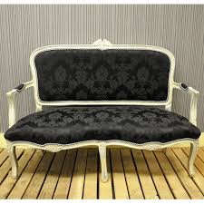 Victorian Leather Sofa Sofa Sofa Vintage Vintage Sofa Styles Old Style Couch Old