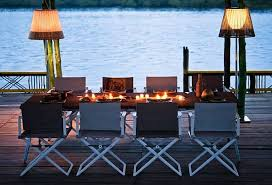 Outdoor Floor Lamps Cool Floor Lamps For Patio For Home U2013 Outdoor Patio Floor Lamp