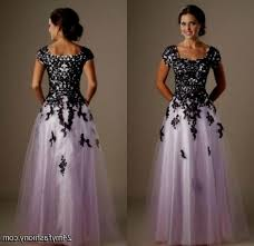 modest homecoming dresses naf dresses