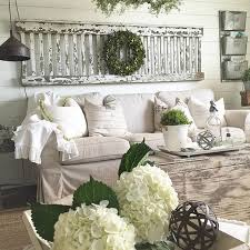 Shabby Chic Farmhouse Decor by 478 Best French Farmhouse Images On Pinterest Farmhouse Style