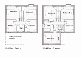 how to draw a house floor plan drawing house floor plans home mansion draw plan 900